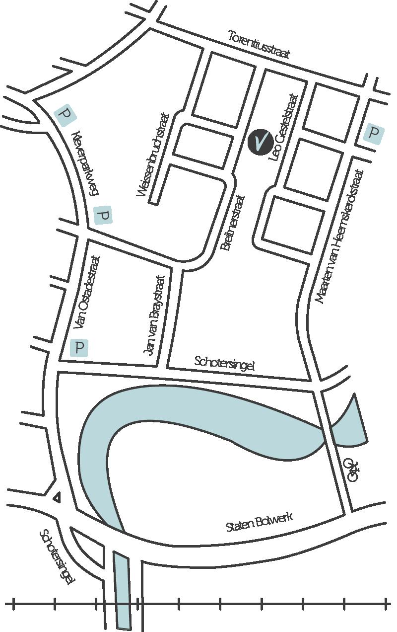 map6 copy