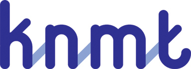 KNMT_Logo