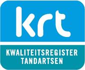 KRT_Logo